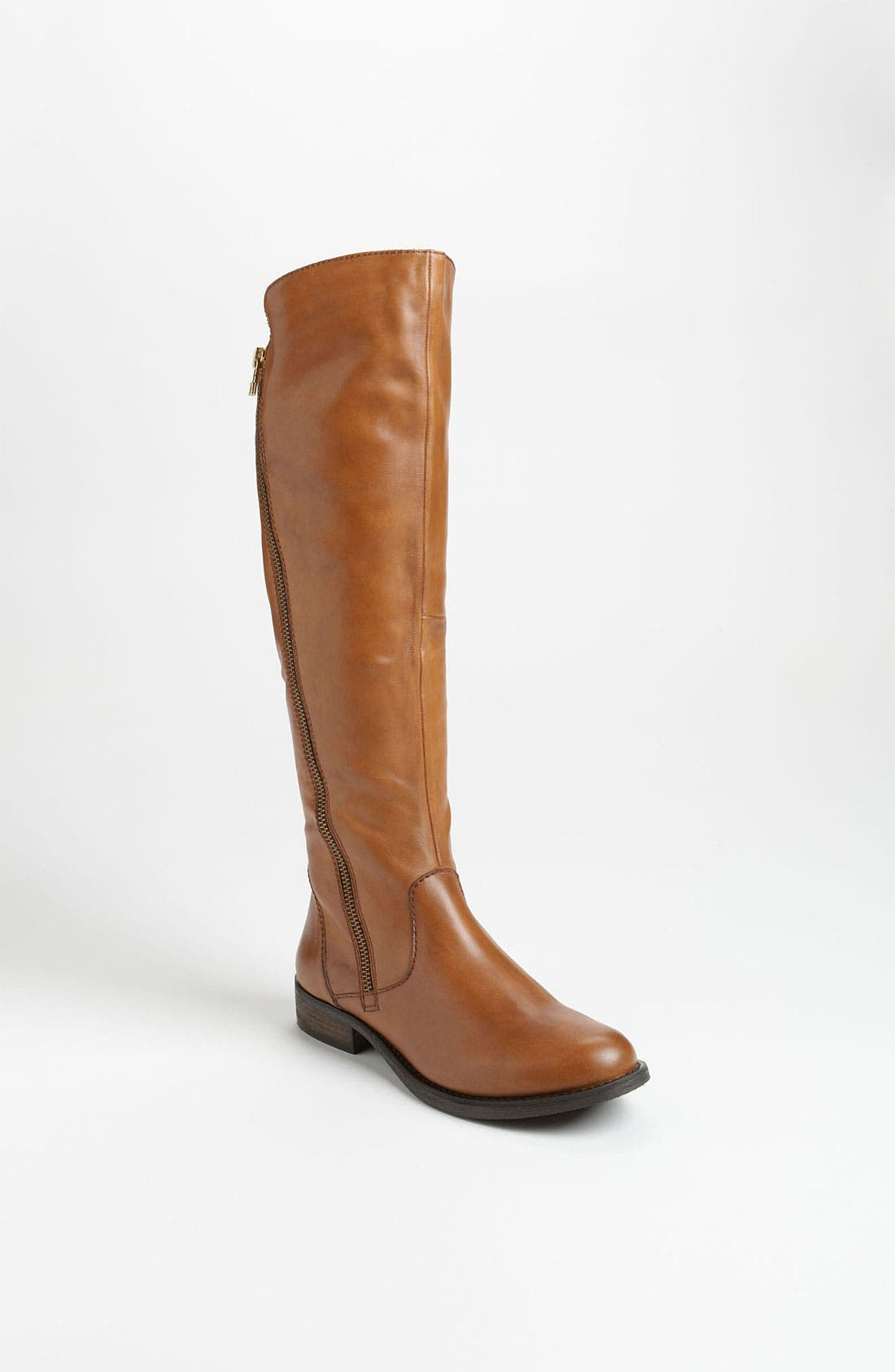 Alternate Image 1 Selected - Steve Madden 'Smithe' Boot