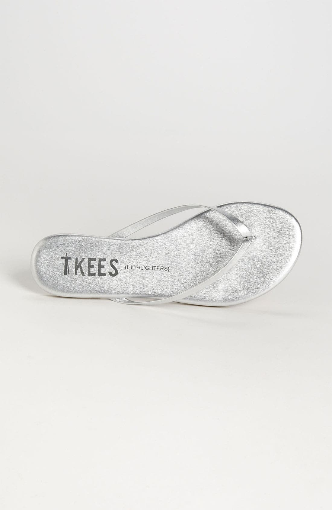 Alternate Image 3  - TKEES 'Highlighters' Flip Flop