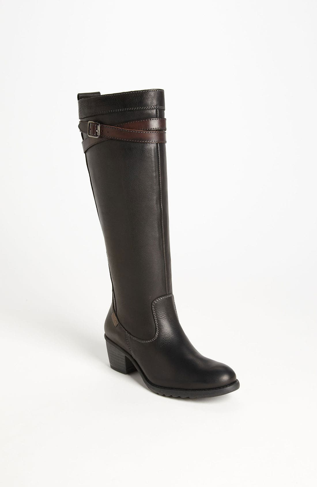Main Image - PIKOLINOS 'Andorra' Tall Boot