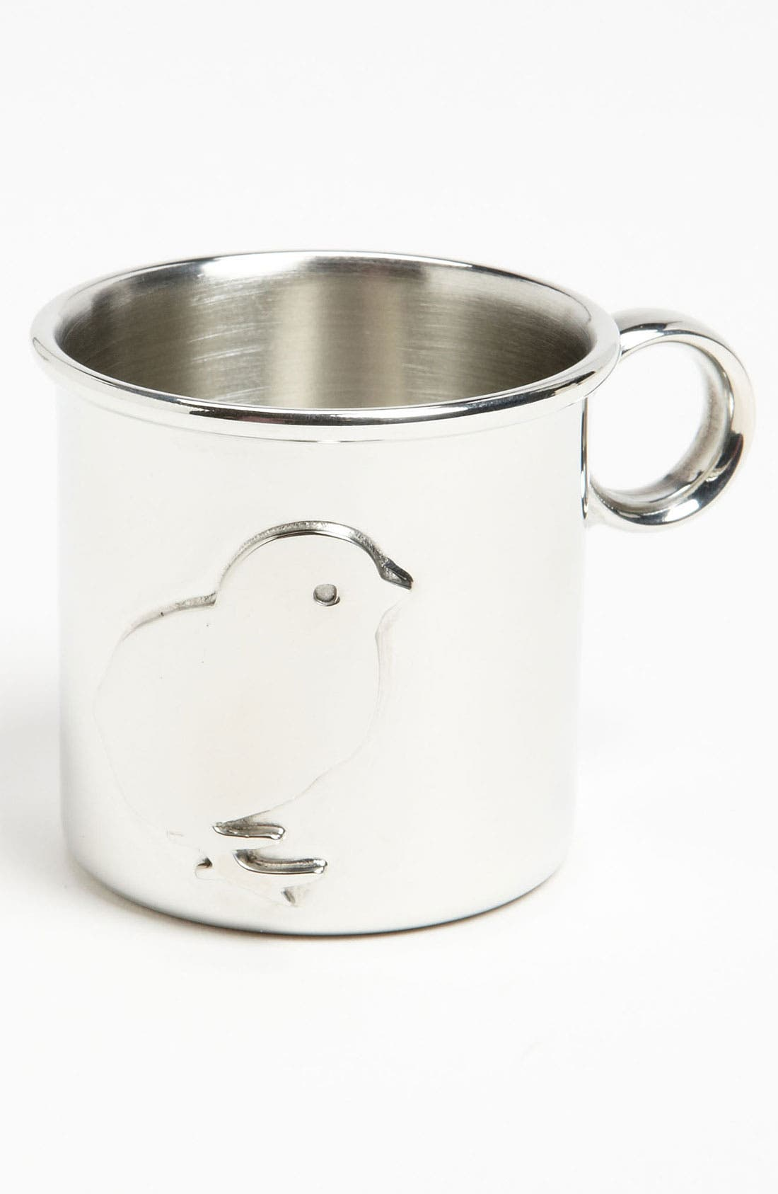 Alternate Image 1 Selected - Beehive Kitchenware 'Chick' Keepsake Cup