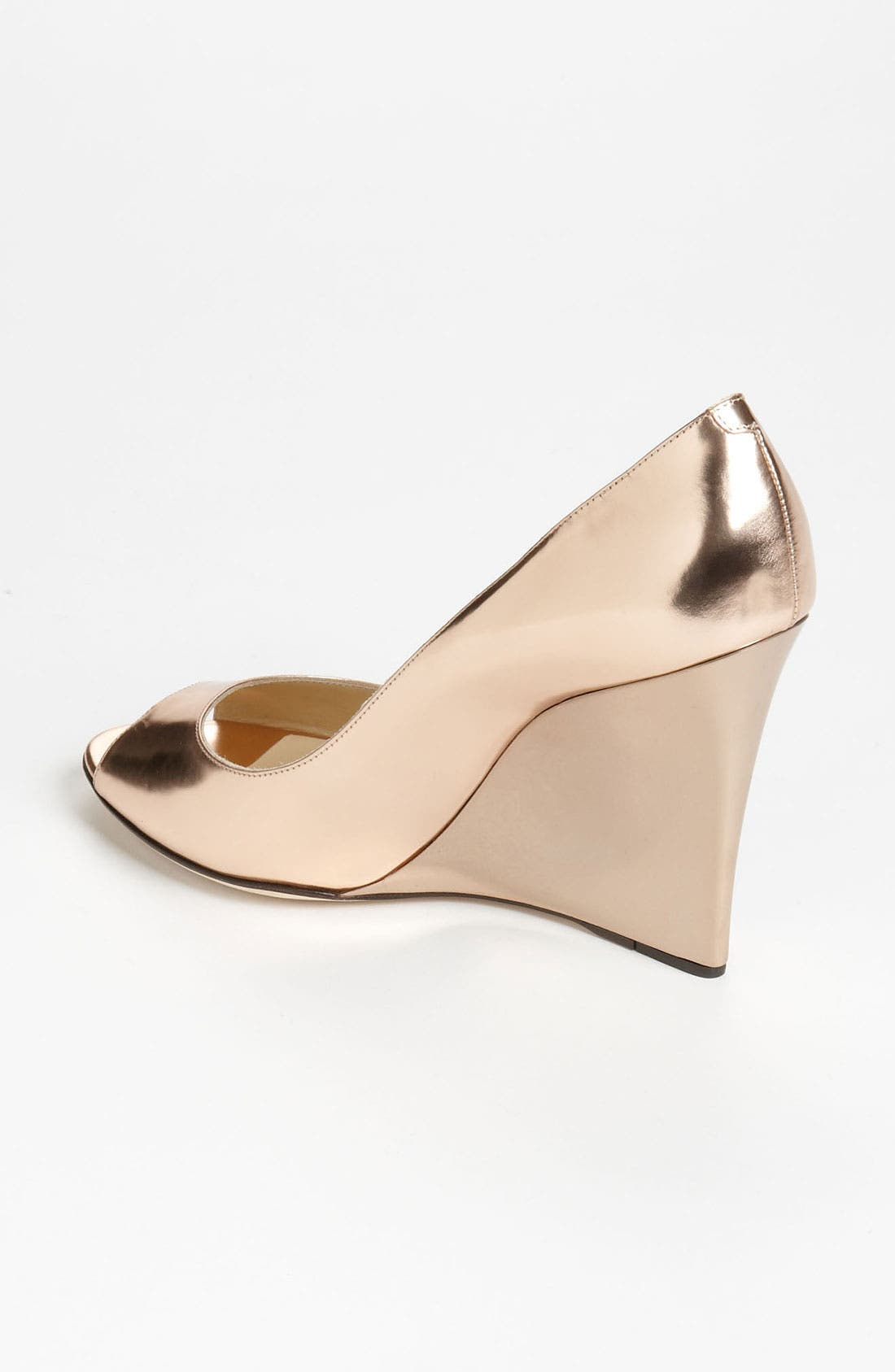 Alternate Image 2  - Jimmy Choo 'Bello' Pump