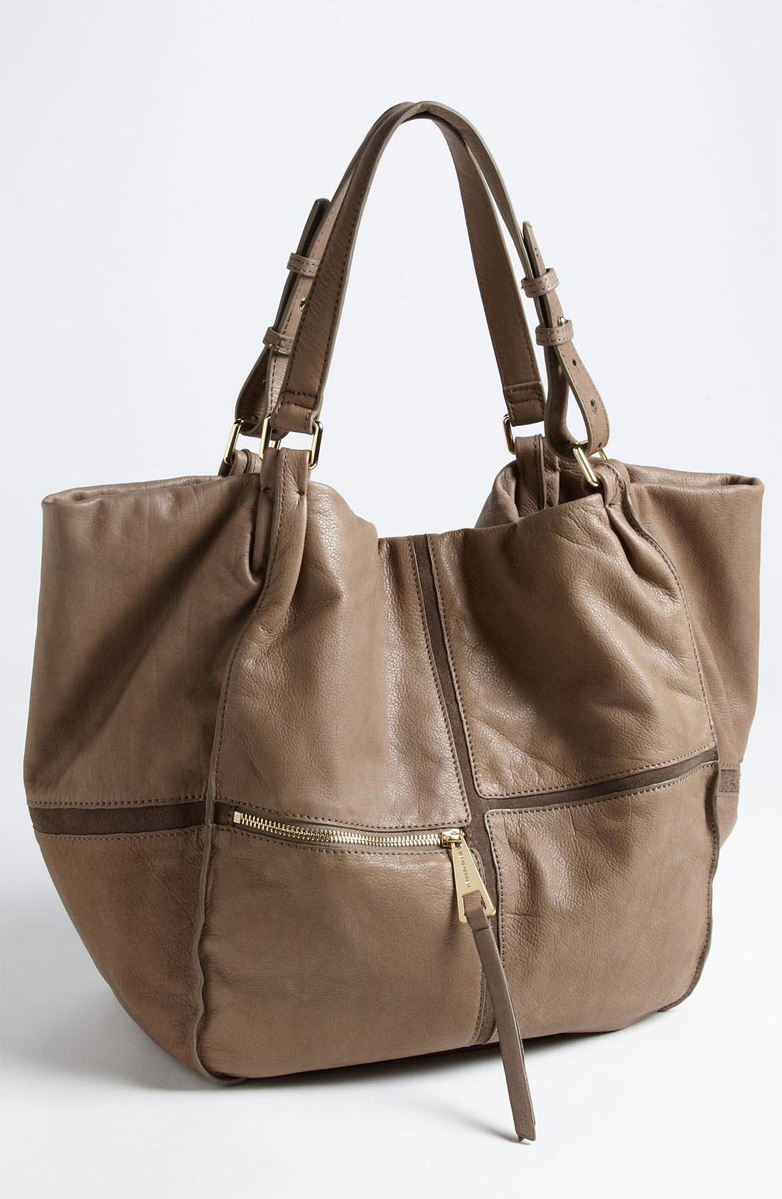 Alternate Image 1 Selected - Kelsi Dagger 'Andrej' Tote
