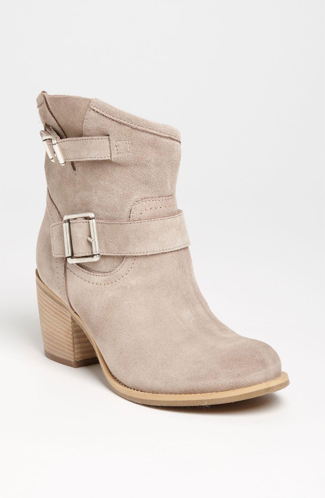 Alternate Image 1 Selected - Cordani 'Pompano' Boot