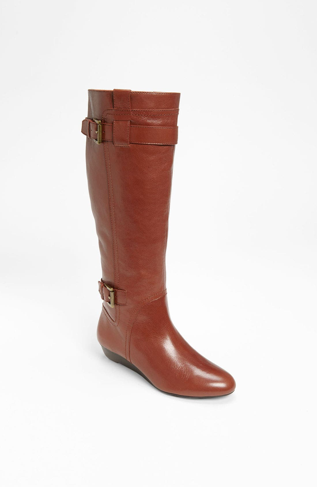 Alternate Image 1 Selected - Nine West 'Kenway' Boot