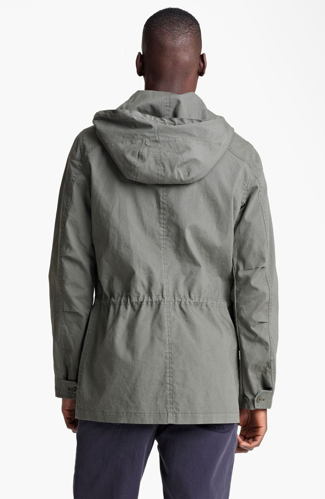 Alternate Image 2  - Grayers 'Cooper' Anorak