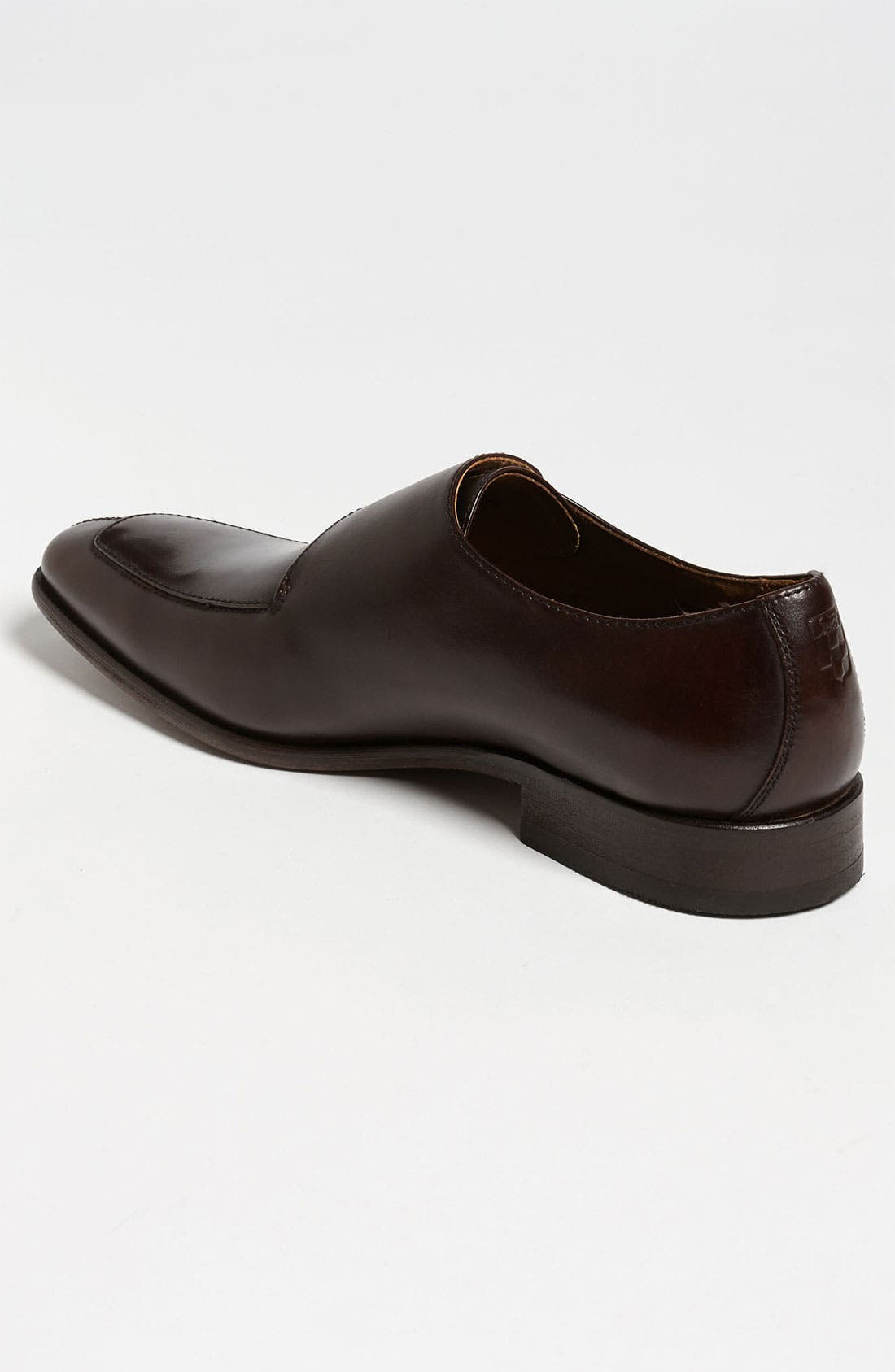 Alternate Image 2  - Vince Camuto 'Ravenna' Monk Strap Slip-On
