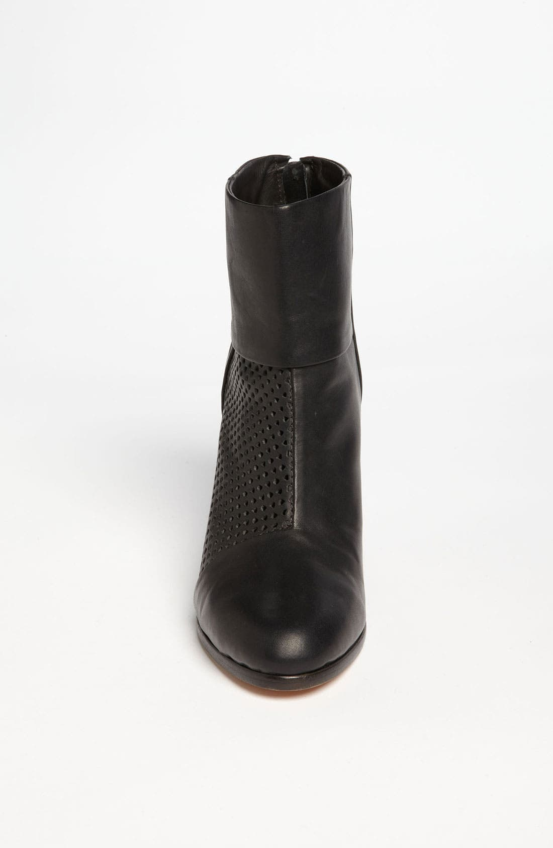 Alternate Image 3  - rag & bone 'Newbury' Bootie