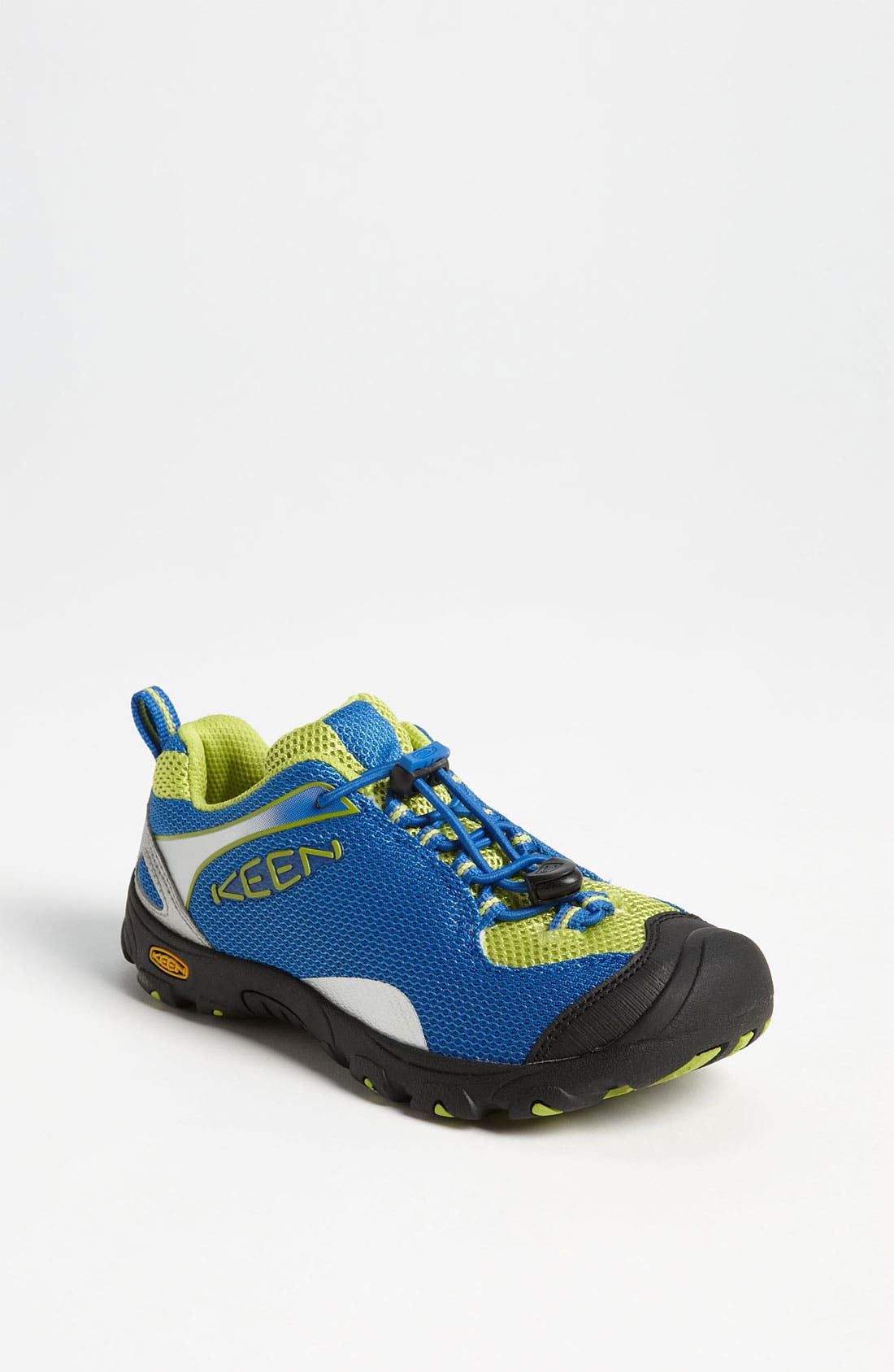 Alternate Image 1 Selected - Keen 'Jamison' Sneaker (Toddler, Little Kid & Big Kid)