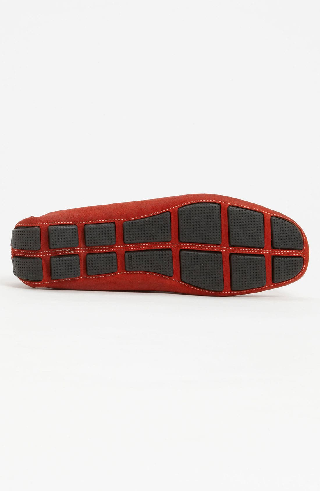Alternate Image 4  - Billy Reid Driving Shoe