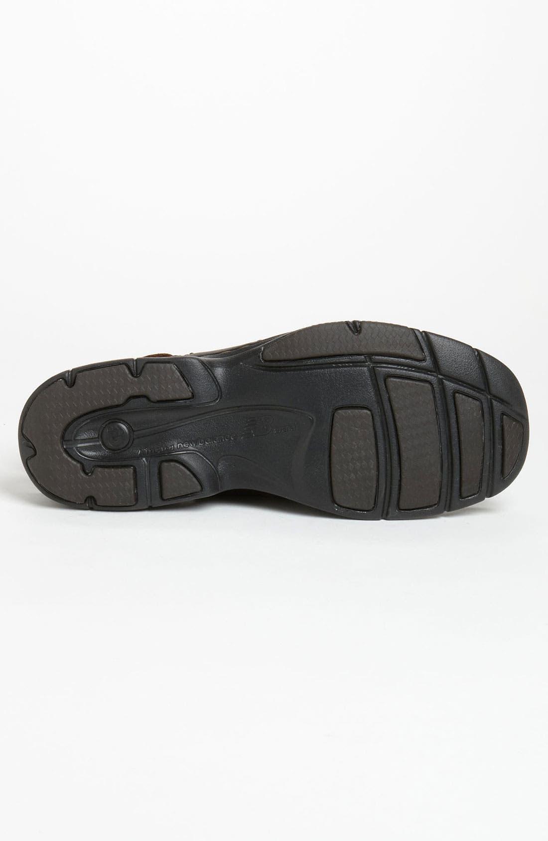 Alternate Image 4  - Dunham 'Monterey' Sandal
