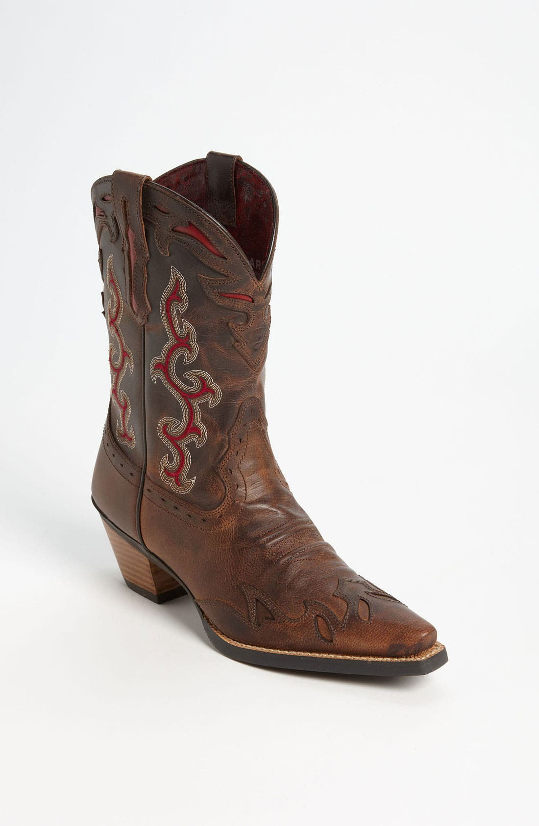 Alternate Image 1 Selected - Ariat 'Wichita' Boot (Online Only)