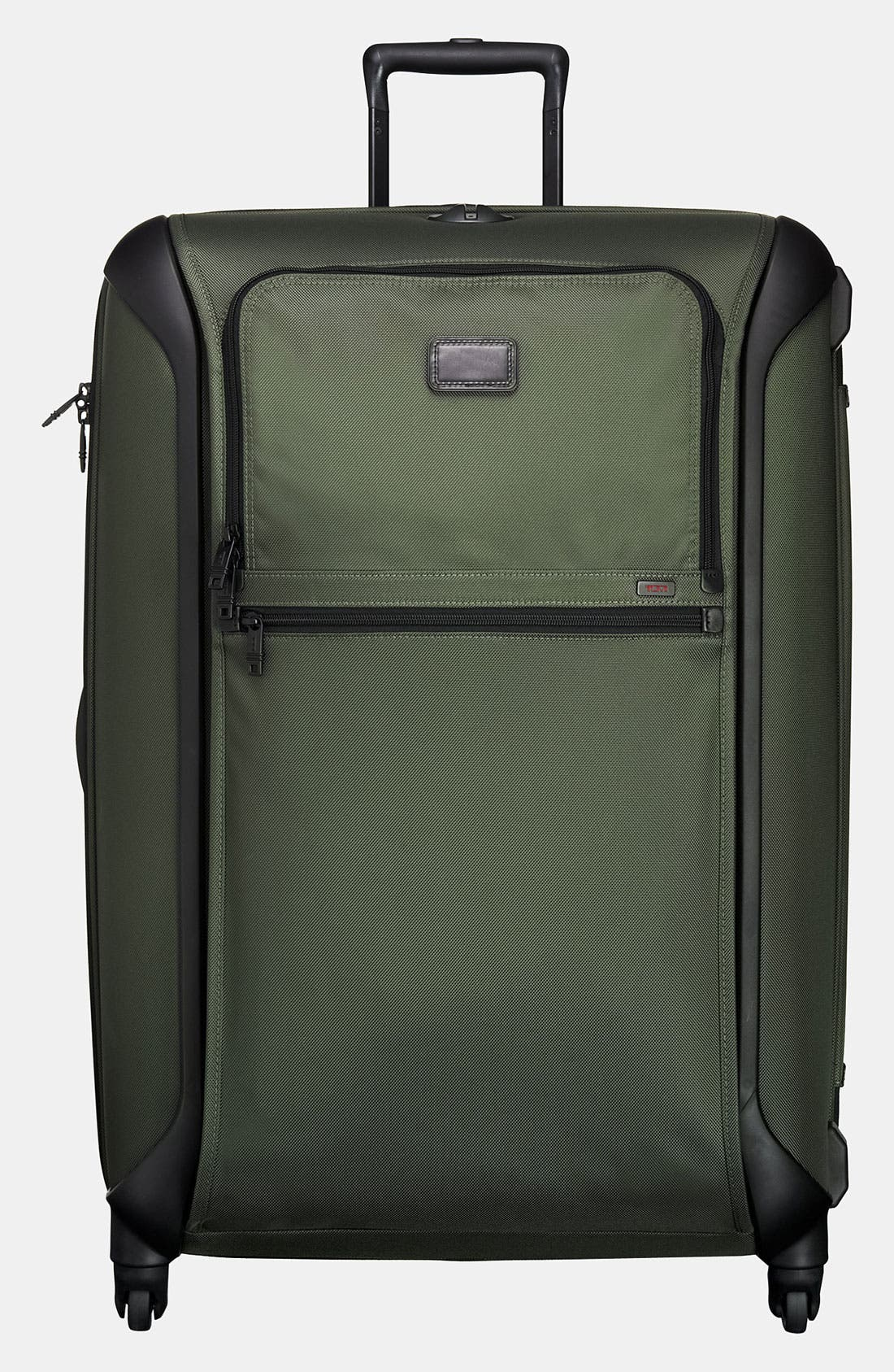 Main Image - Tumi 'Alpha' Lightweight Extended Trip Packing Case (32 Inch)