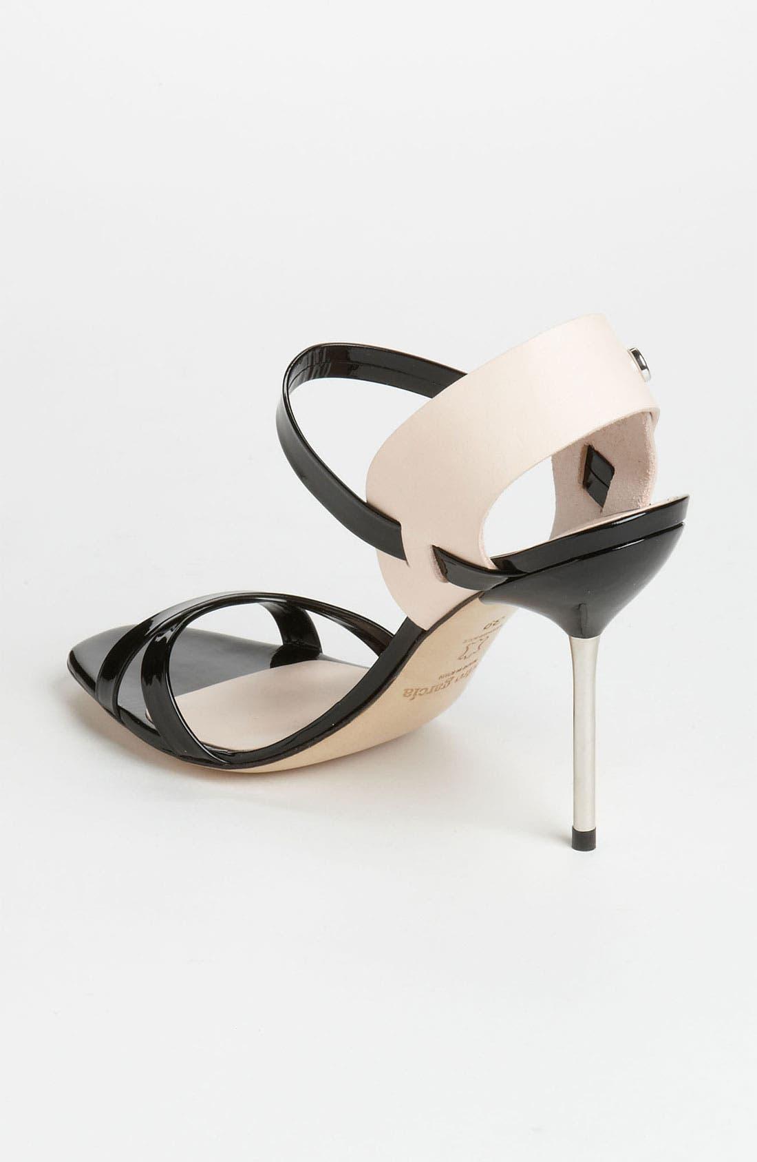 Alternate Image 2  - Pedro Garcia 'Mood' Sandal