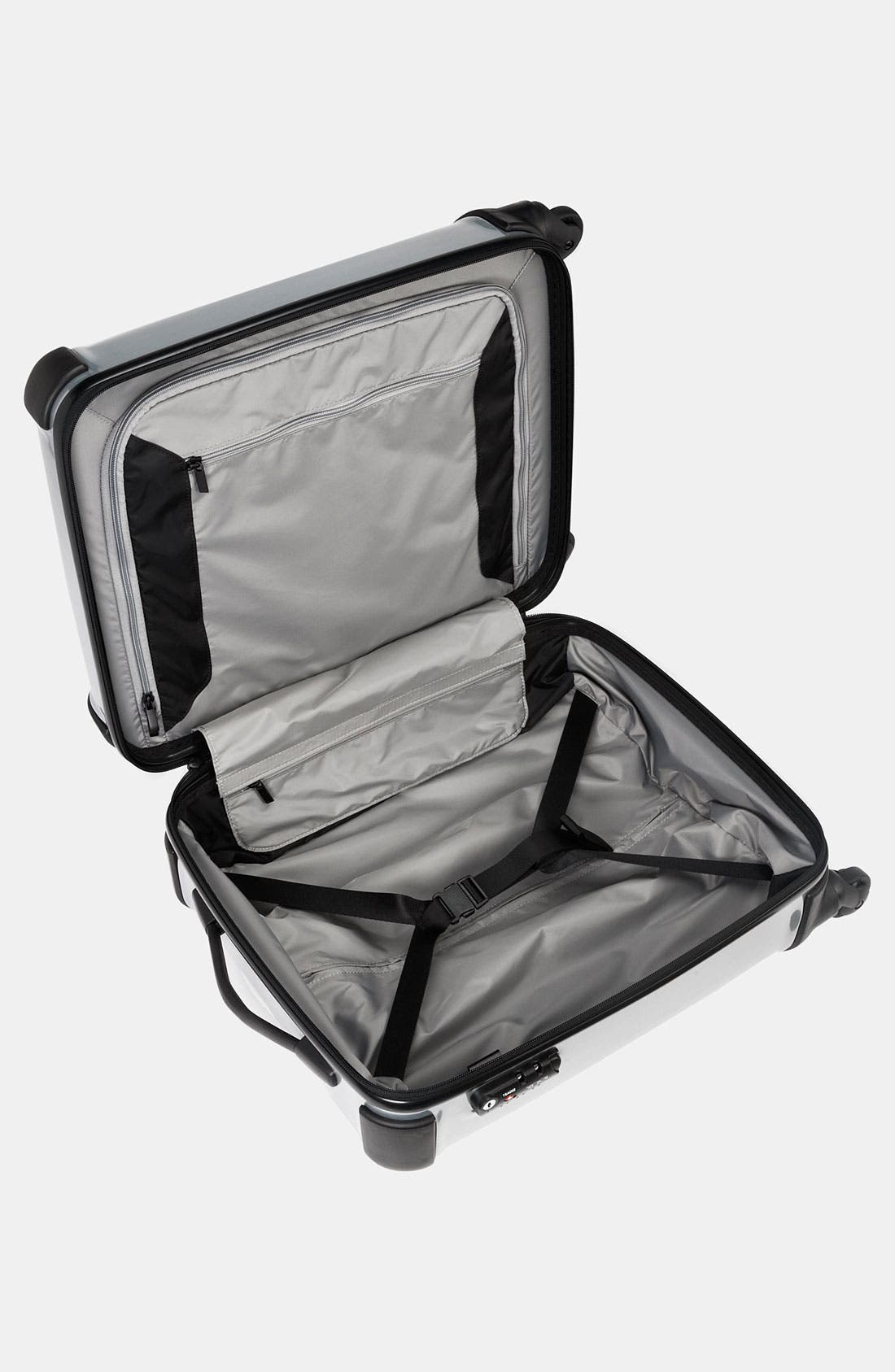 Alternate Image 3  - Tumi 'Vapor' Continental 4-Wheeled Carry-On