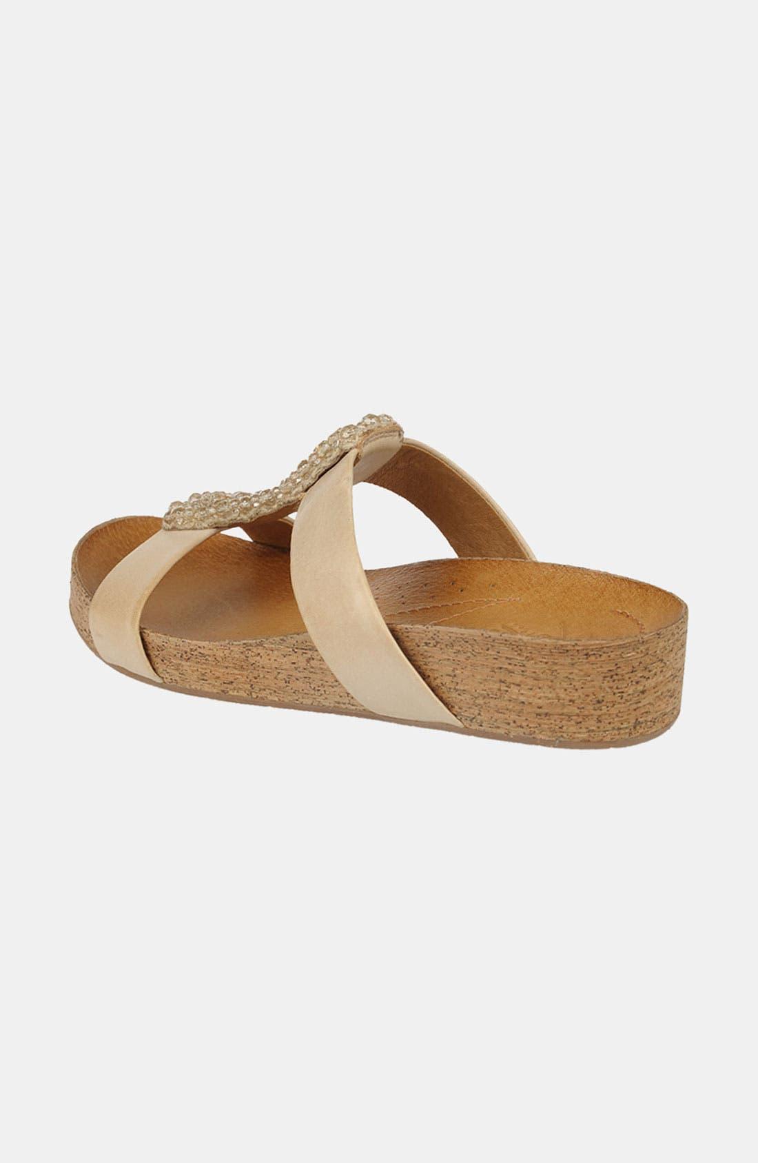 Alternate Image 2  - Naya 'Belle' Sandal