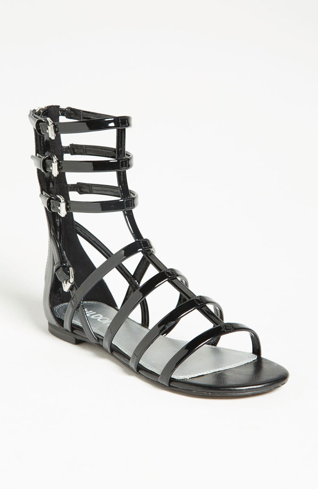 Alternate Image 1 Selected - Tildon 'Sarasota' Sandal