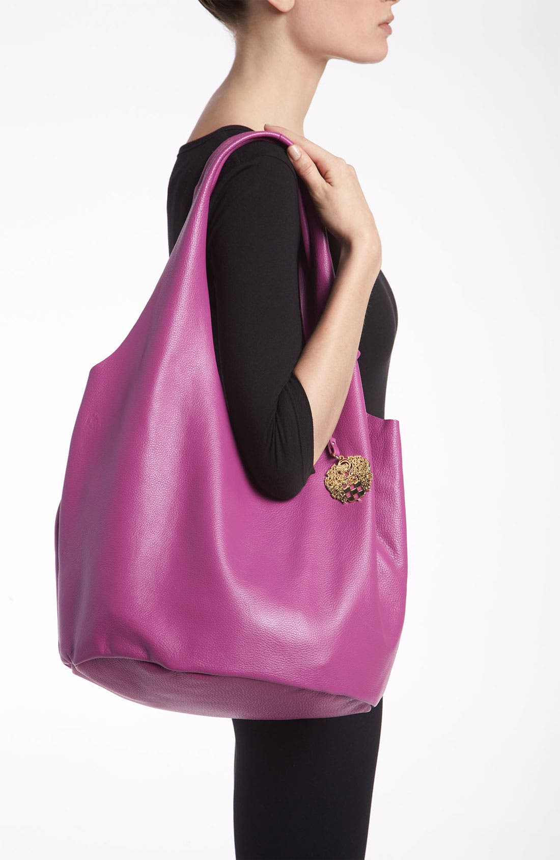 Alternate Image 2  - Vince Camuto 'Wow' Tote