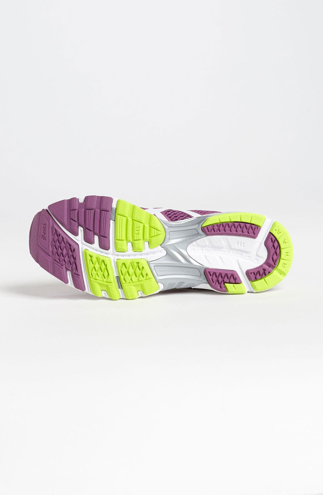 Alternate Image 4  - ASICS® 'GEL-DS Trainer 18' Running Shoe (Women)