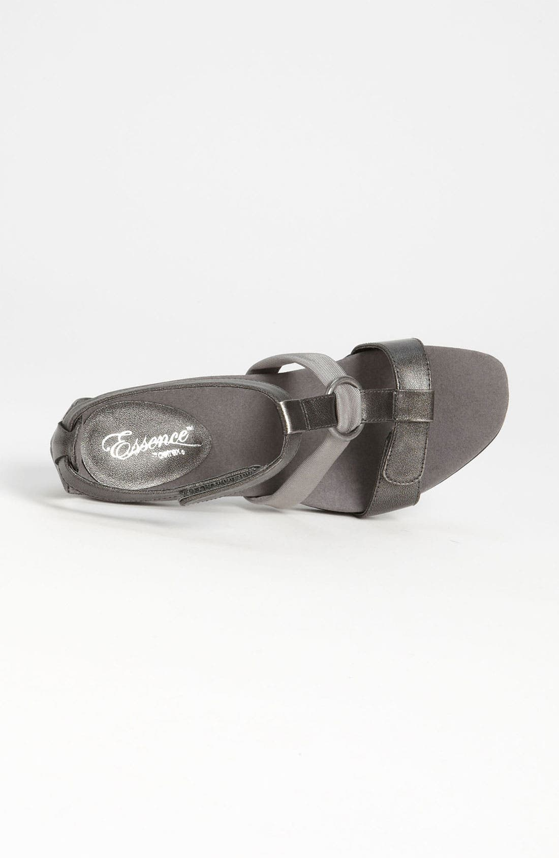 Alternate Image 3  - Aetrex 'Sofia' Sandal