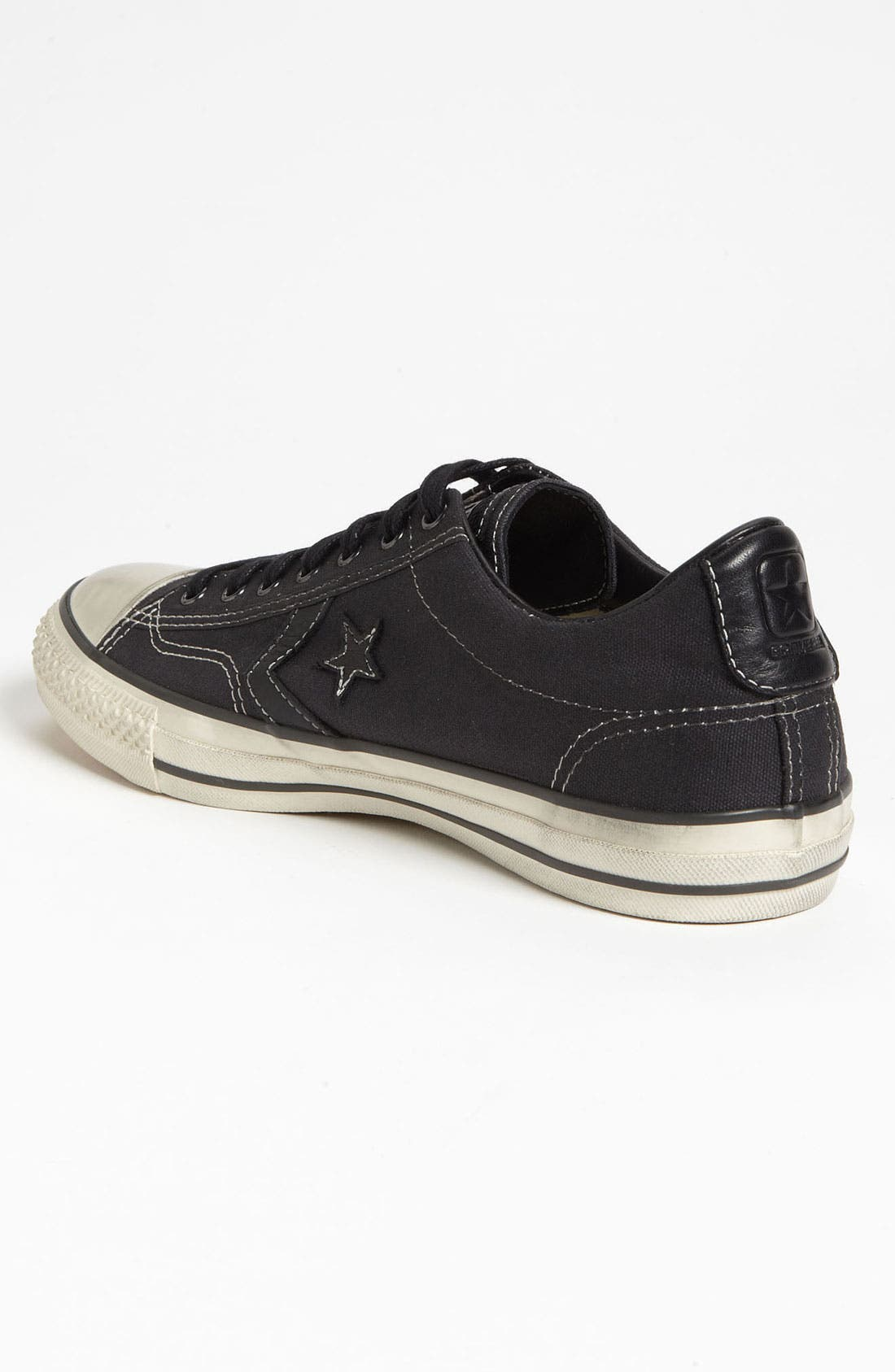 Alternate Image 2  - Converse by John Varvatos 'Star Player EV' Sneaker (Men)
