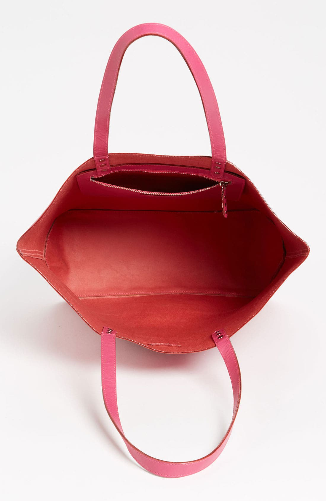 Alternate Image 3  - Rebecca Minkoff 'Dylan' Tote