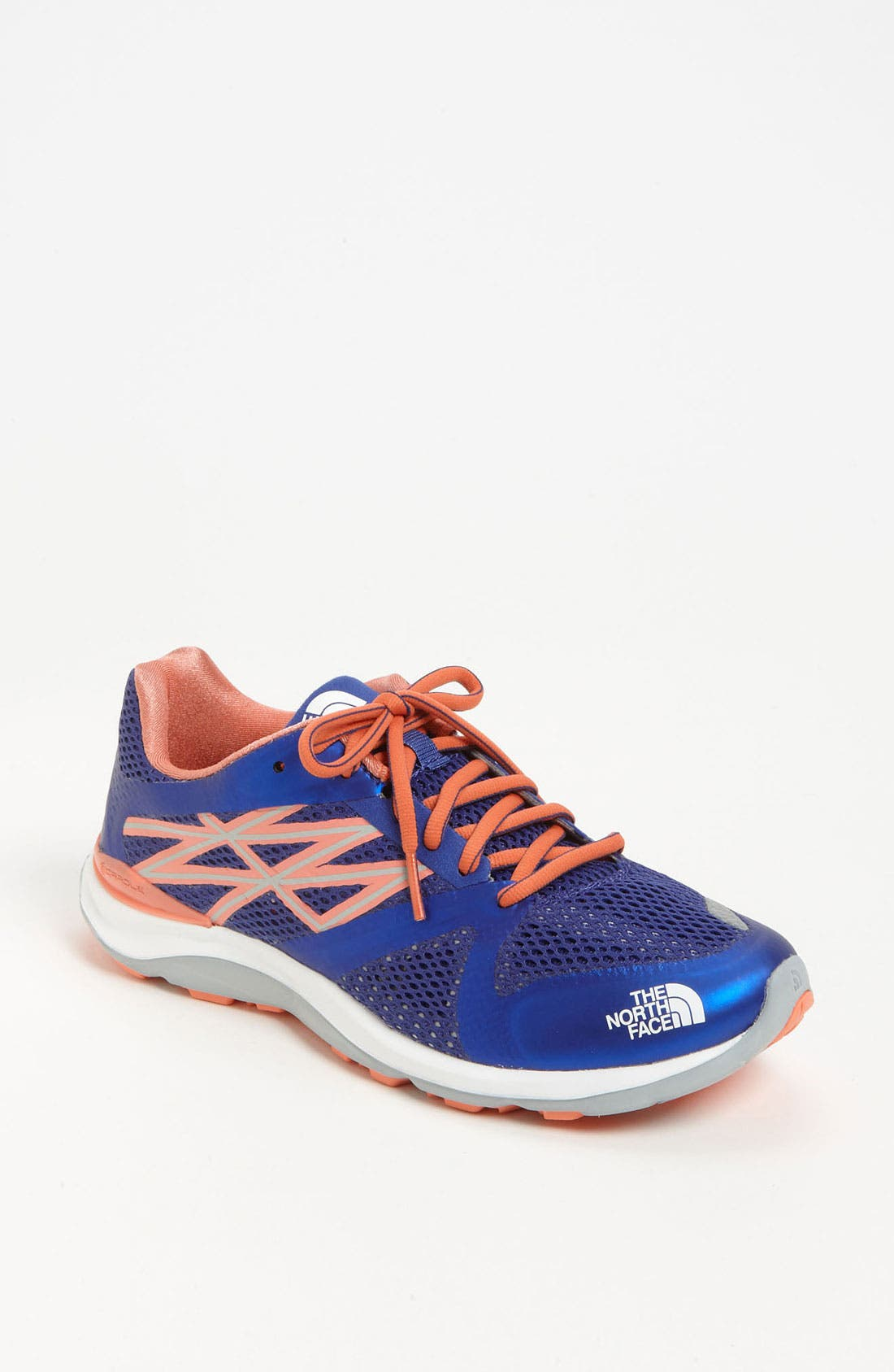 Alternate Image 1 Selected - The North Face 'Hyper-Track Guide' Training Shoe (Women)