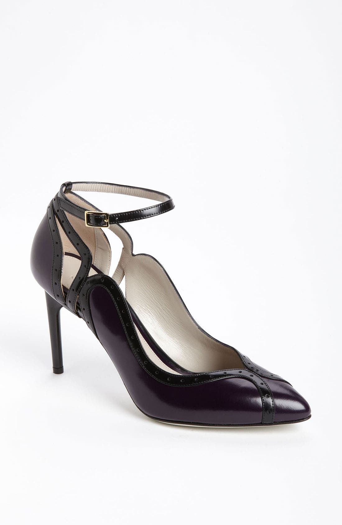 Alternate Image 1 Selected - Jason Wu 'Karen' Pump