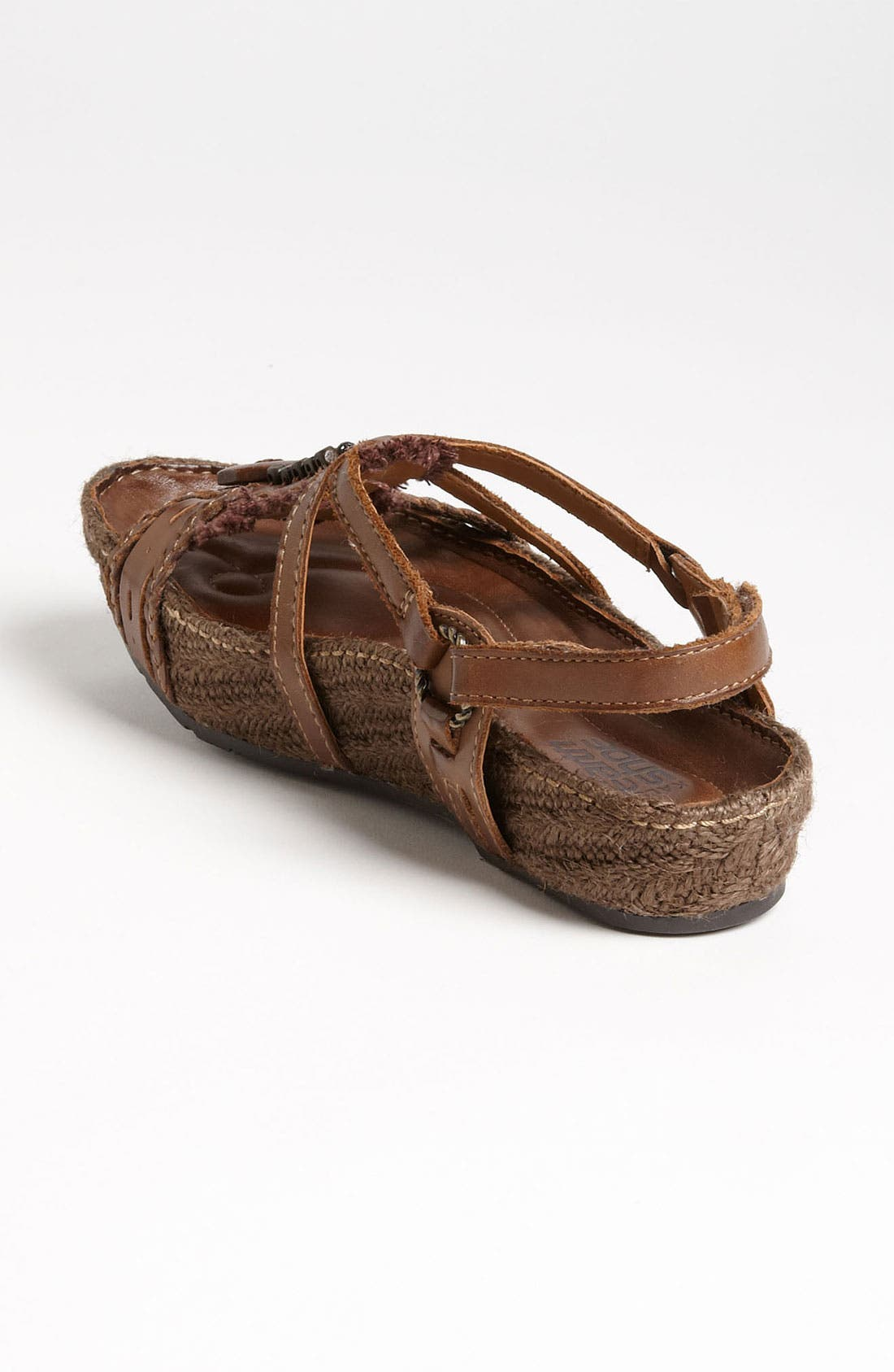 Alternate Image 2  - Kalso Earth® 'Embrace' Sandal