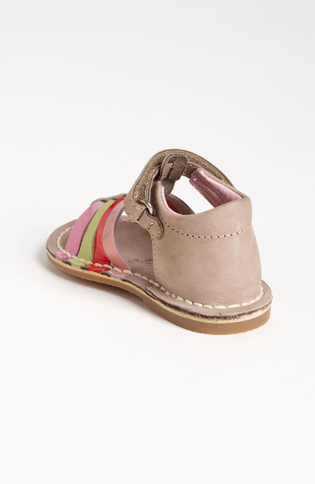 Alternate Image 2  - Kickers 'Colmar' Sandal (Baby, Walker & Toddler)
