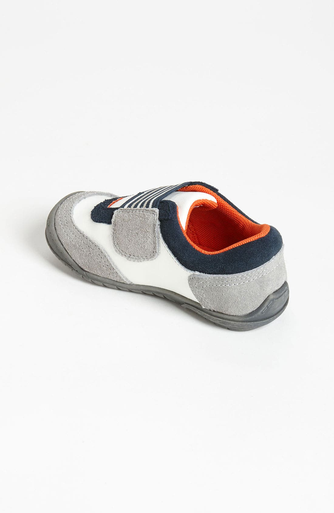 Alternate Image 2  - Kenneth Cole Reaction 'Bet-Setting 2' Sneaker (Walker & Toddler)