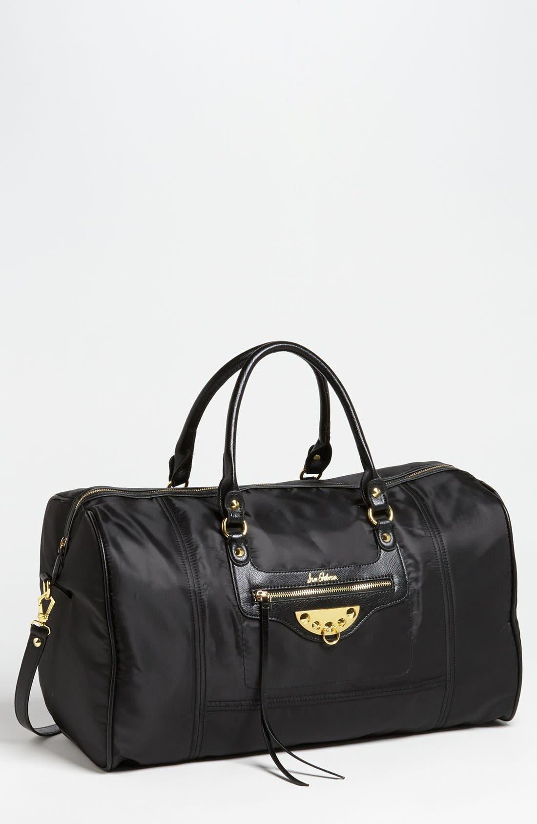 Alternate Image 1 Selected - Sam Edelman 'Marais Alix' Duffel Bag