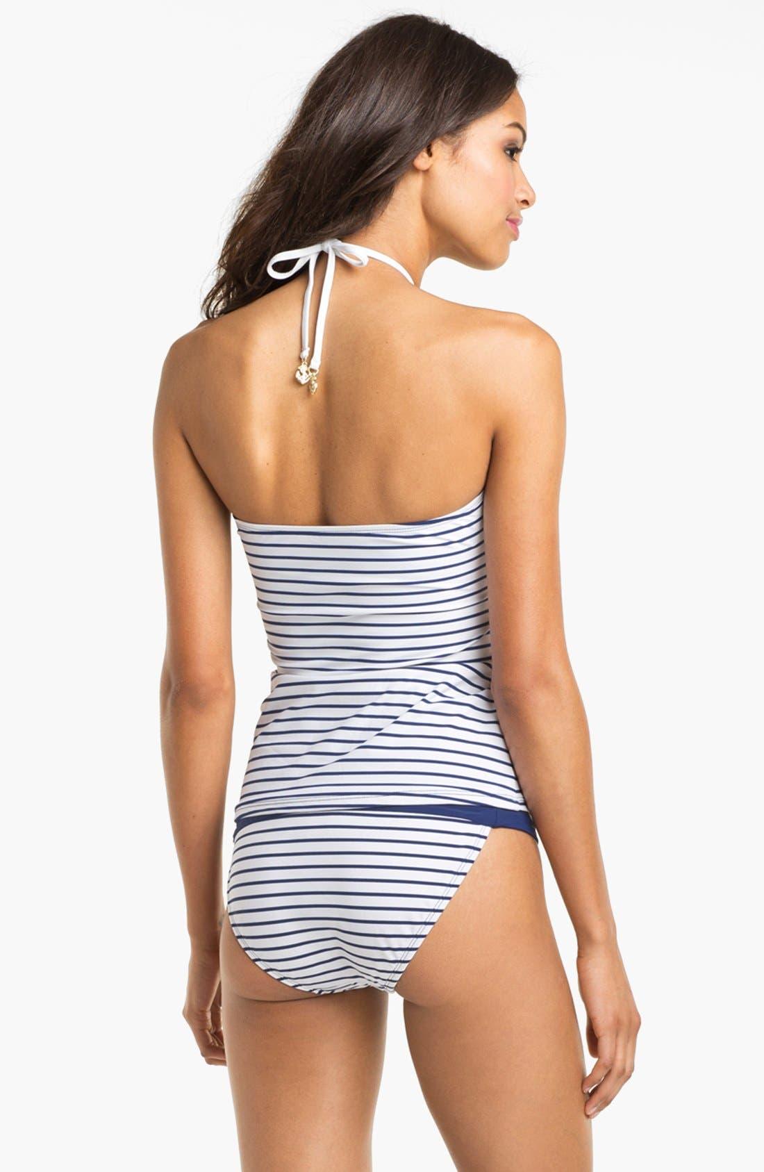 Alternate Image 4  - Sperry Top-Sider® Bikini Bottoms