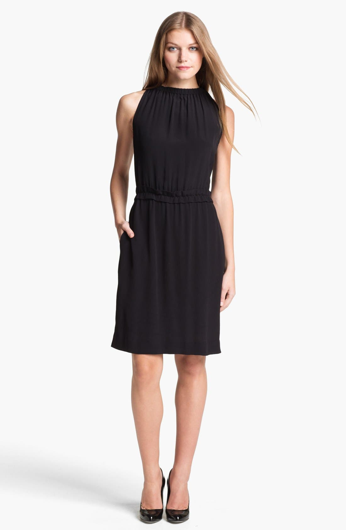 Alternate Image 1 Selected - kate spade new york 'katia' dress