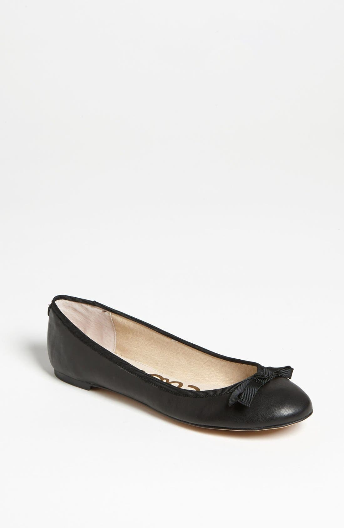 Main Image - Sam Edelman 'Milly' Flat
