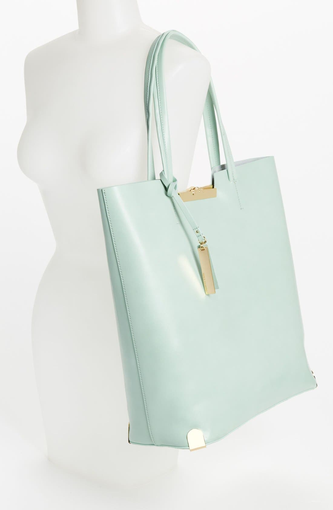Alternate Image 2  - Vince Camuto 'Clara' Tote