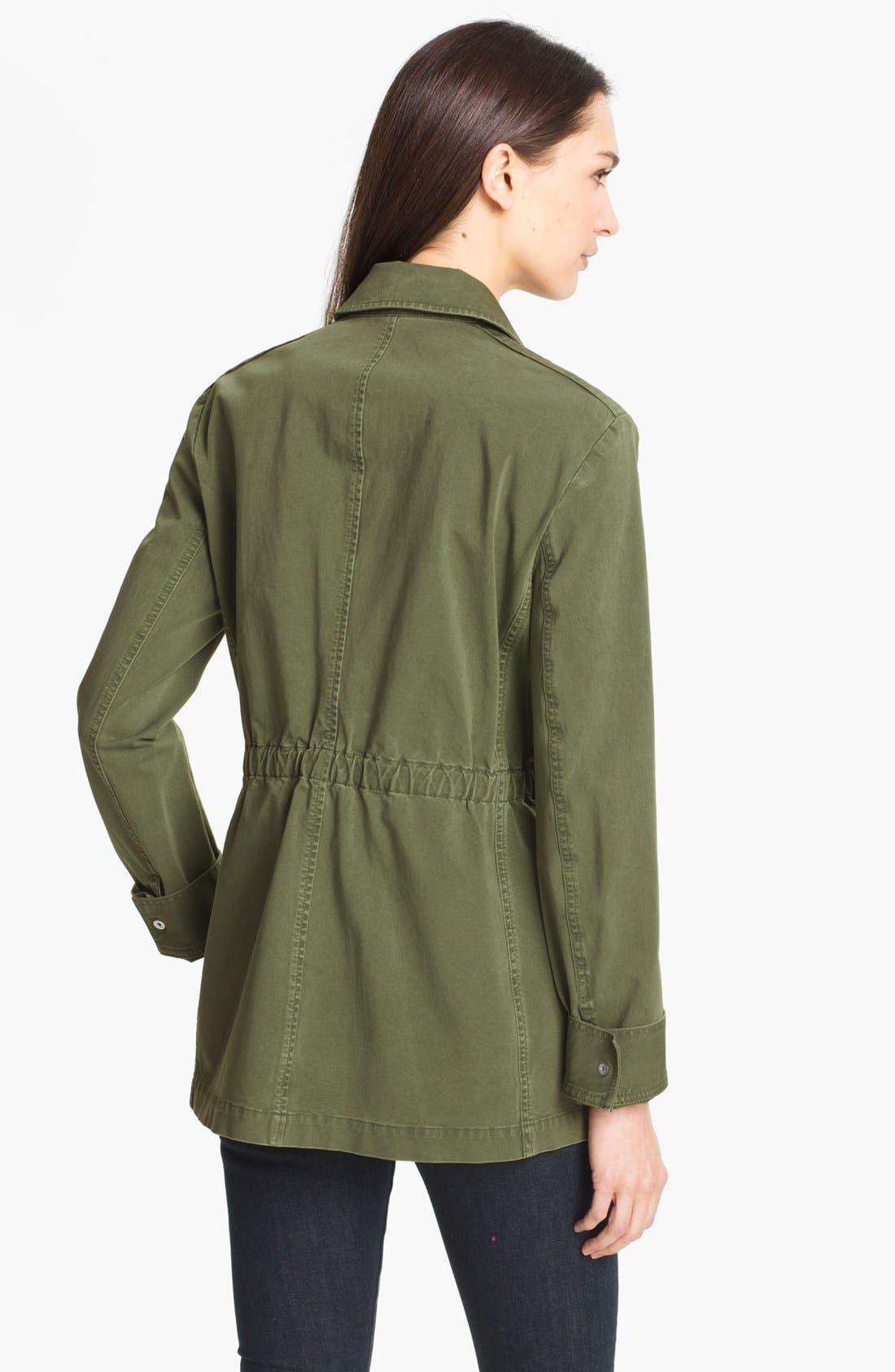 Alternate Image 2  - Theory 'Levian' Jacket