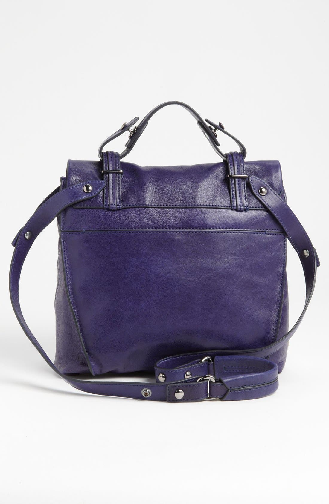 Alternate Image 4  - Kooba 'Jane' Shoulder Bag