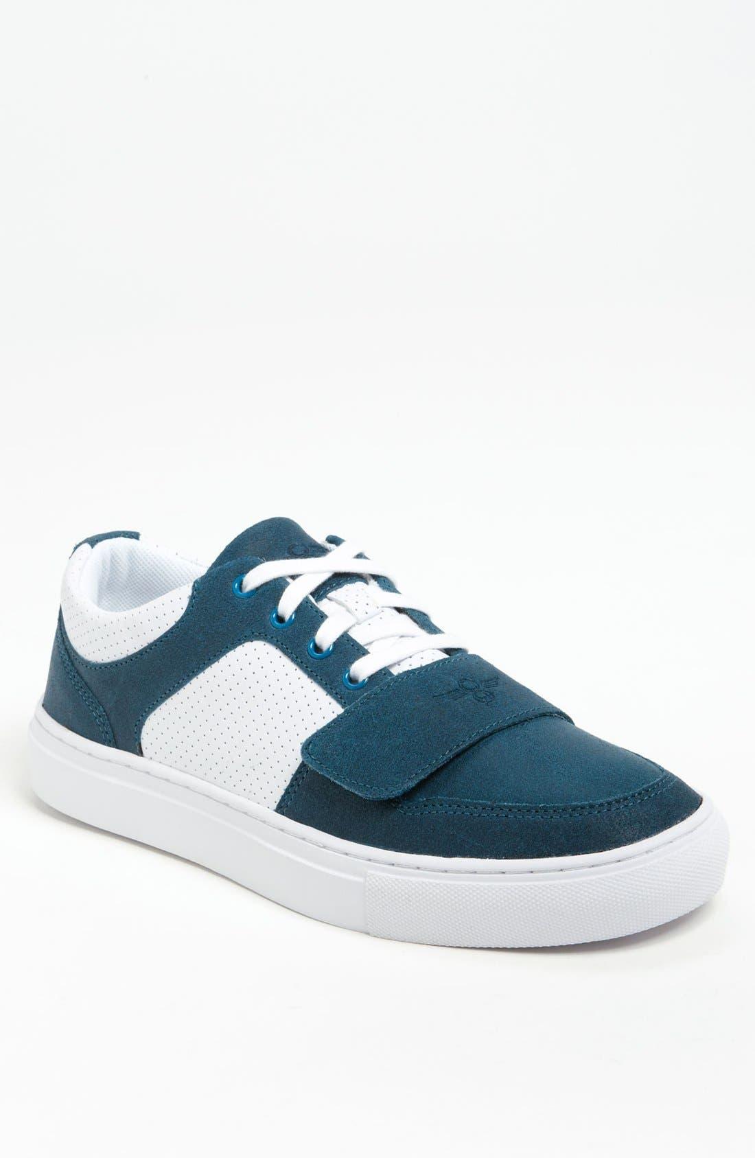 Alternate Image 1 Selected - Creative Recreation 'Cesario Lo X' Sneaker (Men)