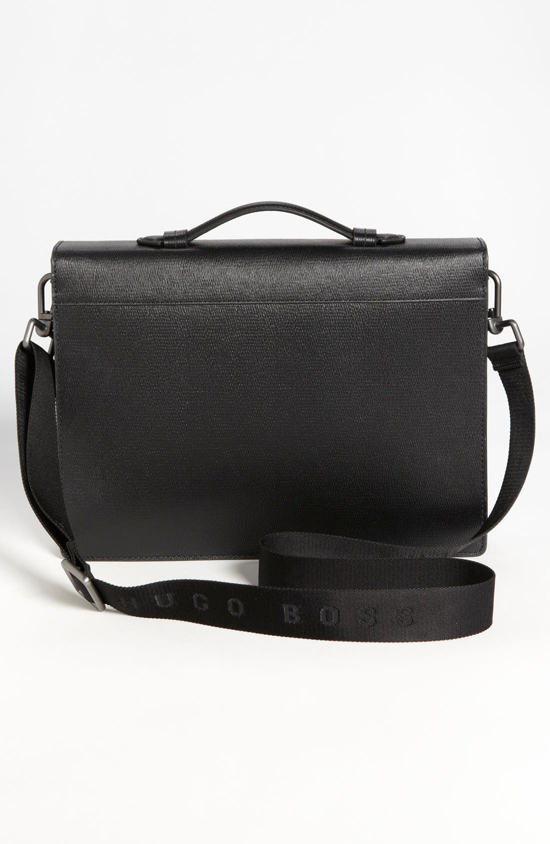 Alternate Image 2  - BOSS HUGO BOSS 'Bingorten' Briefcase