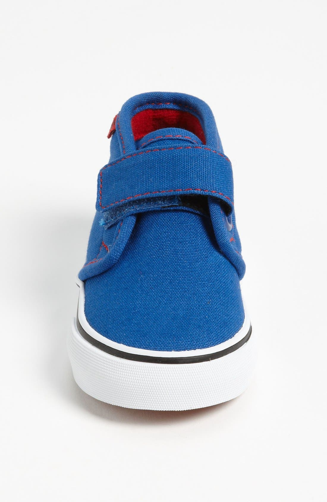 Alternate Image 3  - Vans Chukka Boot (Baby, Walker & Toddler)