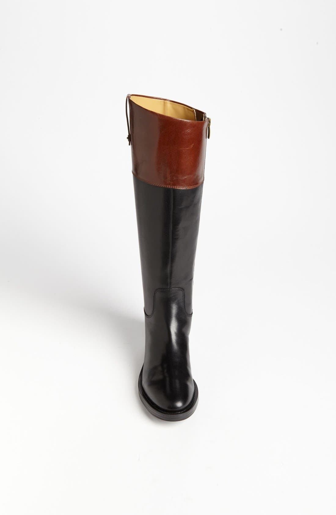 Alternate Image 3  - Enzo Angiolini 'Ellerby' Boot (Nordstrom Exclusive)