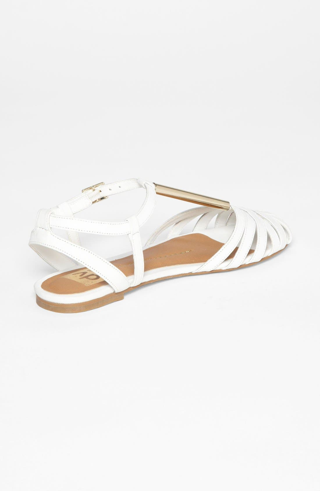 Alternate Image 2  - DV by Dolce Vita 'Zen' Sandal