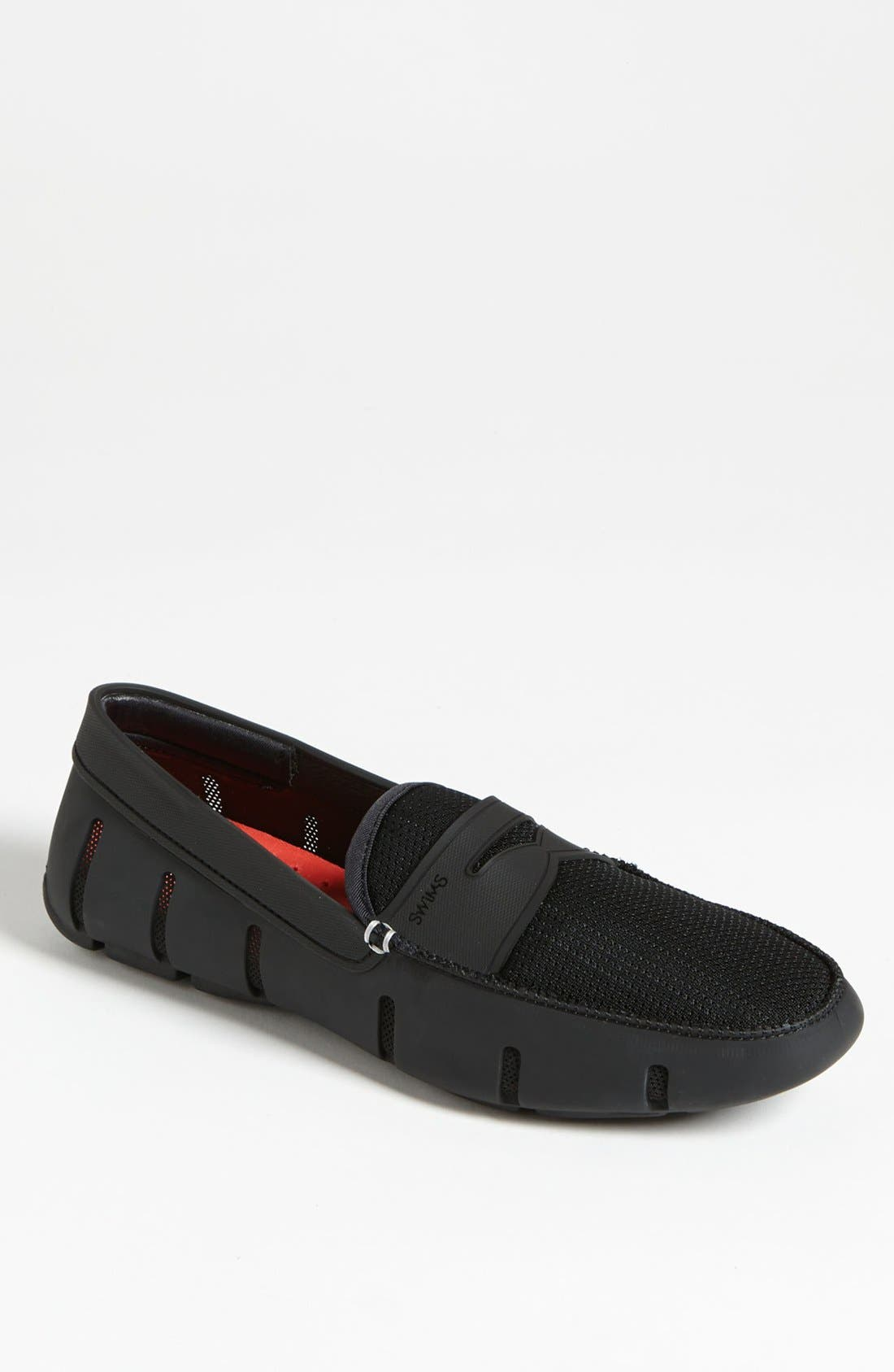 Swims Penny Loafer (Men)