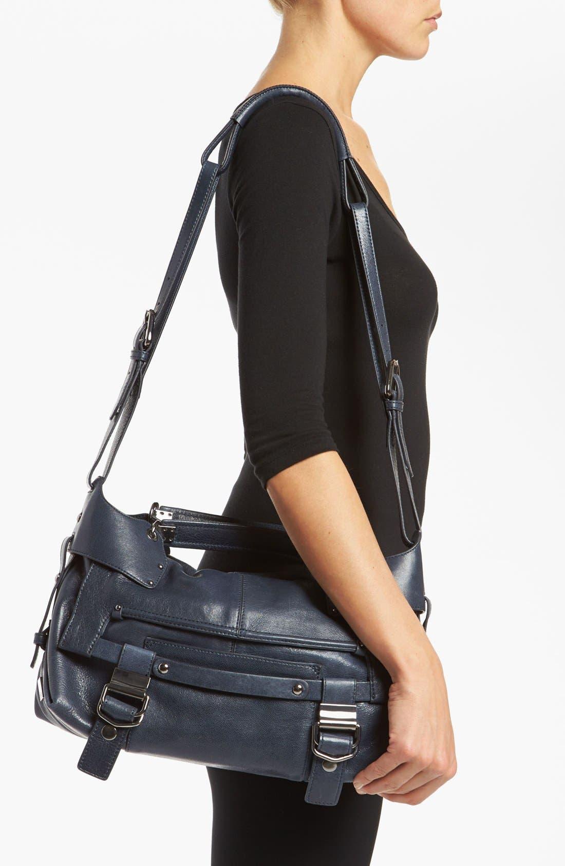 Alternate Image 2  - Kooba 'Camden' Shoulder Bag