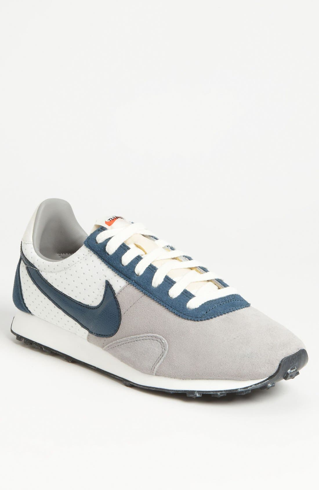 Alternate Image 1 Selected - Nike 'Pre Montreal Racer' Sneaker (Men)