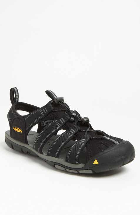 3f149bfb9a6fa4 Keen  Clearwater CNX  Sandal (Men)