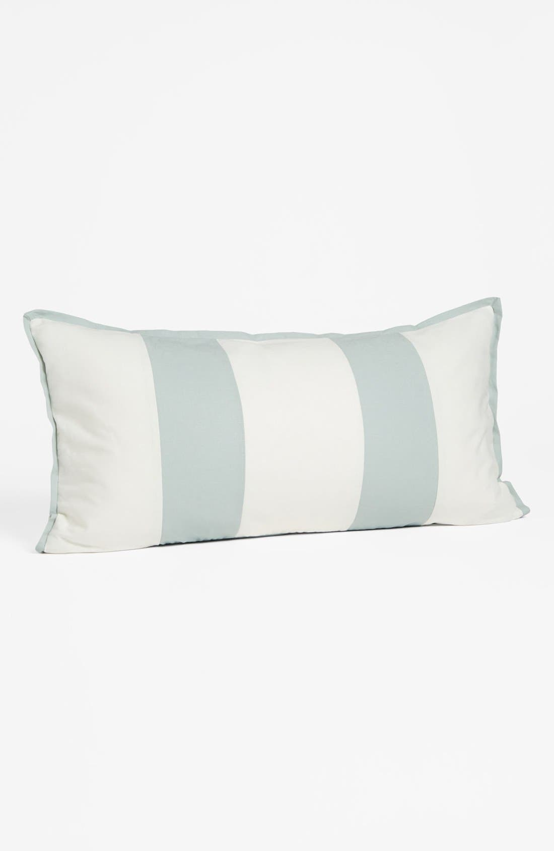 Alternate Image 1 Selected - Vince Camuto 'Bal Harbour' Pillow