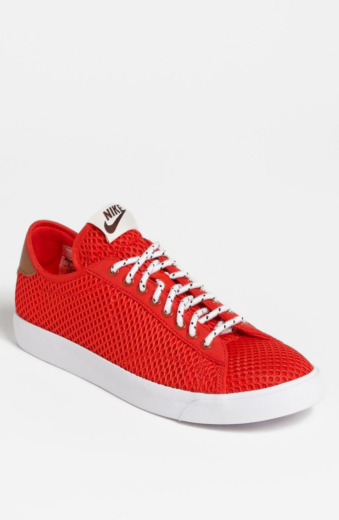 Main Image - Nike 'Tennis Classic AC' Sneaker (Men)