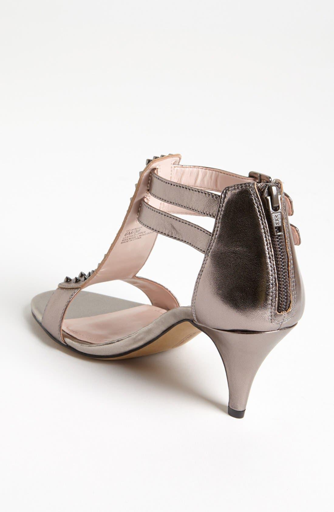 Alternate Image 2  - Vince Camuto 'Minter' Sandal