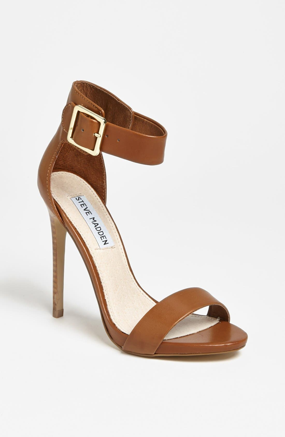 Alternate Image 1 Selected - Steve Madden 'Marlenee' Sandal